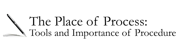 place-of-process