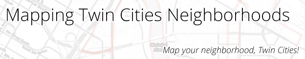mapping-twin-cities