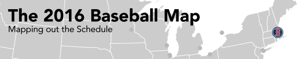 mapping-the-baseball-schedule